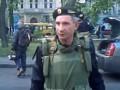 В СИЗО Одессы умер Астахов, подозреваемый в убийстве волонтера
