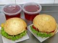 В киевских школах улучшилось качество питания, - опрос