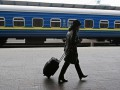 В УЗ изменят правила провоза багажа и идентификации пассажиров