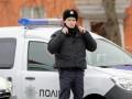 Аваков анонсировал появление патрульной полиции в маленьких городах и селах