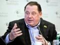 Украина направила в США ходатайство об экстрадиции Мельника