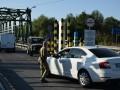 На границе с Венгрией временно ограничат проезд: Когда и на сколько