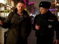 Следователи допросили Навального и обыскали его фонд