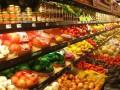 В Славянске есть продукты, но у населения на них нет денег
