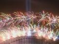 В Украине появятся два новых профессиональных праздника