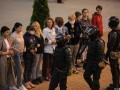 Более 20 журналистов остаются задержанными в Беларуси
