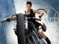 Представлен рейтинг лучших фильмов, снятых по мотивам видеоигр