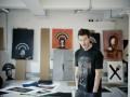 За личностью художника Бэнкси может скрываться участник Massive Attack