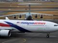 Malaysia Airlines после авиакатастрофы на Донбассе теряет до $2 млн в сутки