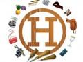 Вера в рынок роскоши увеличила годовой прогноз продаж Hermes