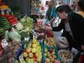 Доходы украинцев за год выросли на 21%