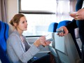Укрзализныця начала продажу билетов через смартфоны