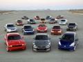 Акцизный сбор на автомобили увеличен в два раза