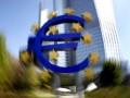 Еврогруппа увеличила потенциал антикризисных фондов EFSF и ESM на 300 миллиардов евро