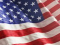 В США рассказали о потерях Дерипаски и Вексельберга от санкций
