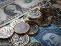 Курсы валют НБУ на первое июня