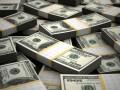 НБУ уменьшил продажу валюты на межбанке почти в шесть раз