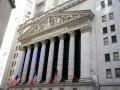 Нью-Йоркскую фондовую биржу впервые возглавит женщина