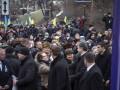 Рост зарплат в Украине замедлится - Нацбанк