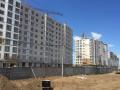 Изменится ли рынок недвижимости после выборов