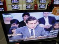 Грузия: борьба за телеэфир