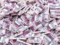 ЕБРР выделит €1,15 млрд малому бизнесу в Украине, Молдове, Грузии
