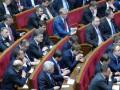 Верховная Рада начала борьбу с телевизионной рекламой