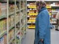 В Крыму разрешили украинские продукты из-за дефицита российских