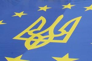 Фюле считает, что о проблемах Украины Янукович может рассказать на саммите
