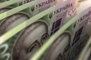 Нацбанк повысил гривну: Курс валют на 10 декабря