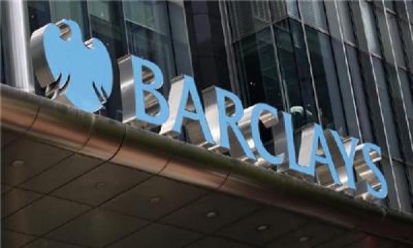 инвестиционные банки рейтинг: