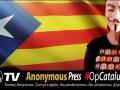В Испании хакеры взломали сайт Конституционного суда