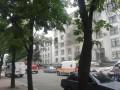 Украинская авиация не обстреливала здание Луганской ОГА – Селезнев