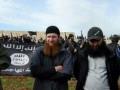 В Сирии уничтожен один из главарей ИГИЛ - Пентагон