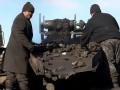 Оппозиционный блок оспорит в суде решение СНБО по Донбассу