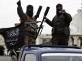 В Пентагоне заявили о возрождении ИГ в Сирии