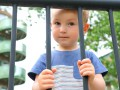 С 1 июня детсады Киева начнут прием документов – Кличко