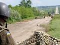 Сутки на Донбассе: 20 обстрелов, двое раненых