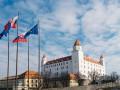 Словакия и Чехия отозвали послов из Беларуси