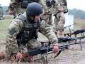 Пресс-центр штаба АТО возобновил работу после атаки хакеров