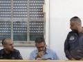 Экс-министру Израиля грозит 11 лет тюрьмы за шпионаж в пользу Ирана