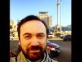 Экс-депутат Госдумы Пономарев получил украинское гражданство