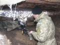 МВД Беларуси направило в Следственный комитет материалы по 12 участникам боев на Донбассе