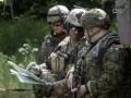 Военные США и Японии провели учения по высадке десанта