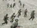 Армия Нагорного Карабаха за день потеряла 54 человека убитыми