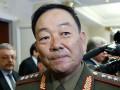 В КНДР расстреляли министра обороны, заснувшего на военном смотре  - СМИ