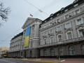 Компьютеры в украинских судах подверглись атаке российских спецслужб
