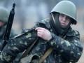 Повестки о мобилизации уже получили почти две трети украинцев
