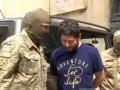 Во Львовской области контрразведка и СБУ задержали российского наемника