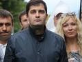 Сакварелидзе сообщили о подозрении по трем статьям